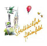 stadtteilfest Heimfeld